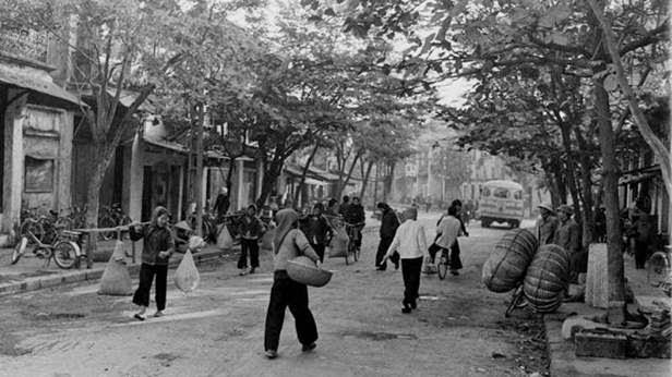 Lê Thị Tuyết - Nghiên cứu triết học ở Việt Nam trong giai đoạn đổi mới đất nước