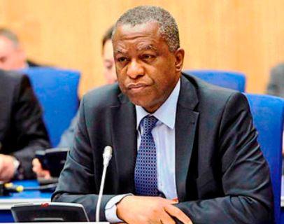 Cameroon-did-not-kill-97-Nigerians---Geoffrey-Onyeama-says