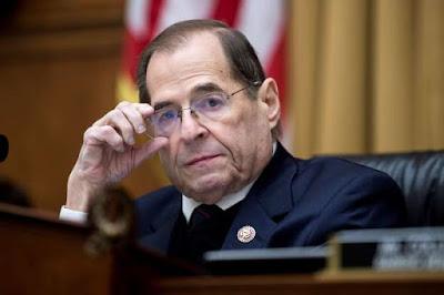 Los demócratas de la Cámara citan el informe completo de Mueller