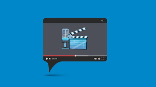 YouTube Audio and Video Production - Professional Basics!