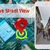 Descarga gratis la aplicación de ubicación y visualización en tiempo real