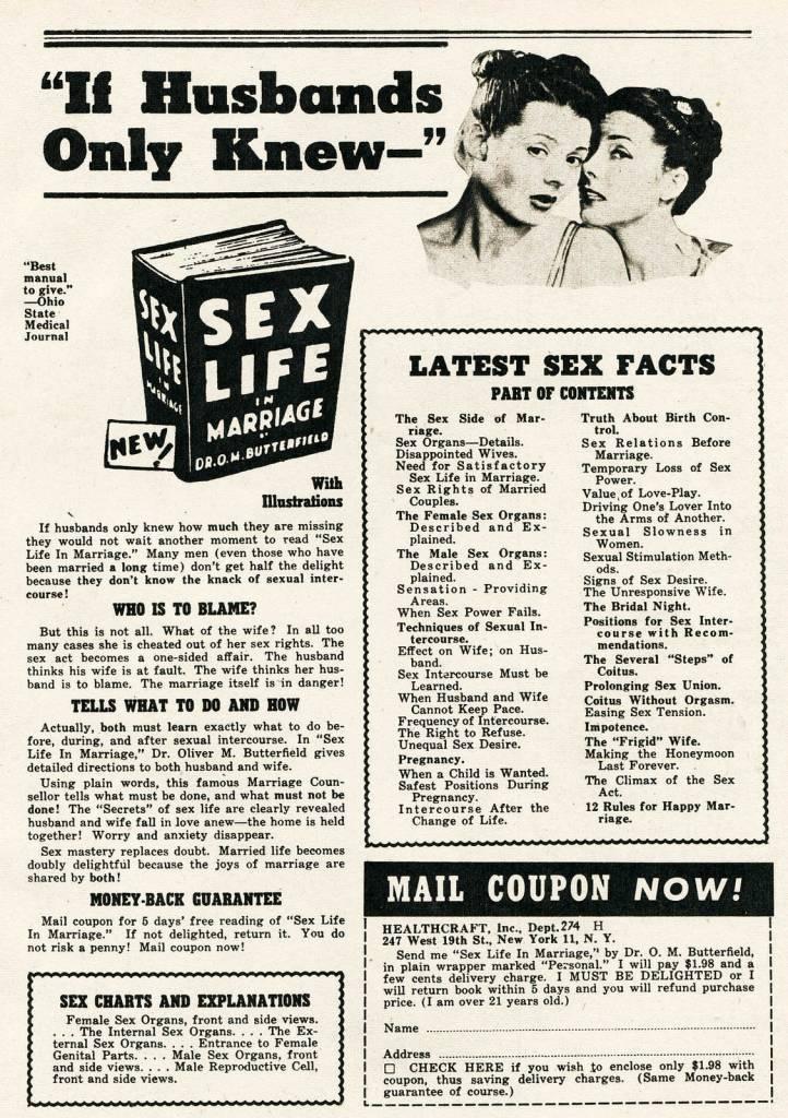 Erotic ebony women with white men
