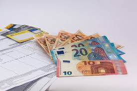Pengertian Penawaran Uang dan Faktor yang Mempengaruhi Penawaran Uang