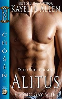 https://www.amazon.com/Alitus-Tales-Chosen-Kayelle-Allen-ebook/dp/B00HSO0BA0/ref=la_B003ZRXVN8_1_10?s=books&ie=UTF8&qid=1510564848&sr=1-10&refinements=p_82%3AB003ZRXVN8