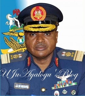 Coup Plot To Oust Buhari: NFD faults Air Force over silence on alleged alliance with politicians
