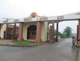 (AAUA) School Fees schedule for 2017/2018 has been Released