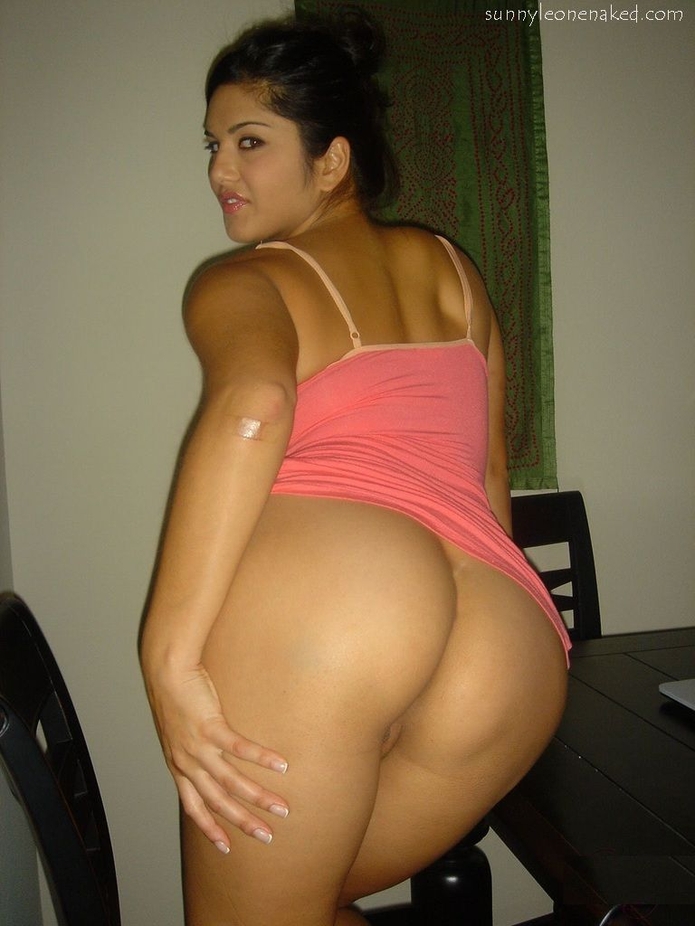 Dominican repunlic naked sexy girls