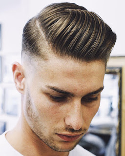 very short hairstyles for men mens short hairstyles for thick hair medium haircuts for men mens short haircuts for thin hair short hairstyles for indian men