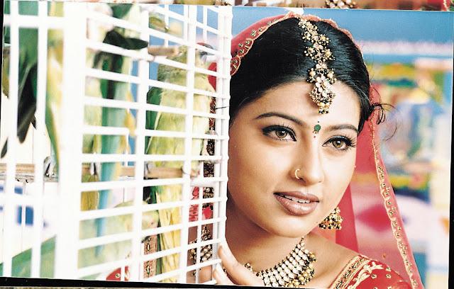 Hot Film Actress Gallery: Tamil Actress Sneha Latest