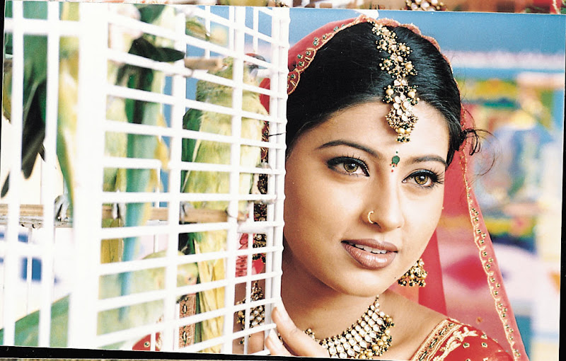 Sexy Images: Sneha Stills Murattu Kaalai Sneha Upcoming