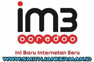 Lowongan PT. Indosat Ooredoo Pekanbaru Juni 2018