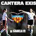 ADN Canteranos y Valencianos en el VCF del 2008-09