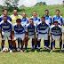 Seletiva para o Campeonato 2018: Expedição empata com o Palmeirinha em 1 a 1