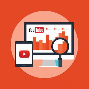 طريقة معرفة ارباح وعدد مشاهدات ونوع البارتنر شيب لاي قناة يوتيوب 2018