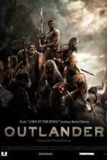 Watch Outlander (2008) Megavideo Movie Online