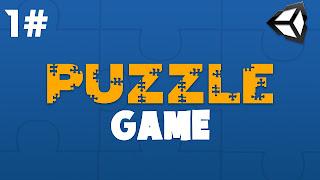 Cara Mudah Membuat Game Puzzle di Android Tanpa Coding