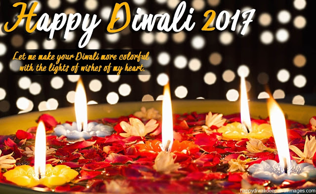 happy deepawali images 2017 wallpapers greetings pictures photos