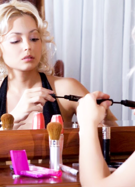 WWW.EROTICAXXX.RU - Фото 18 + красавицы без одежды (18+ эротика)