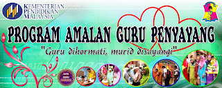 Image result for PROGRAM GURU PENYAYANG
