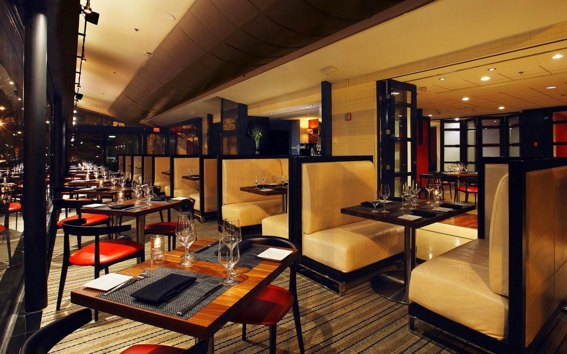 Best Kitchen Gallery: 9 Modern Restaurant Interior Design Ideas Home Design Hd Wallpapers of Modern Restaurant Interior Design on rachelxblog.com