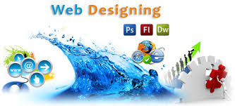 Web designing services in Chennai