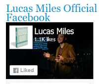 https://www.facebook.com/lucas.miles/