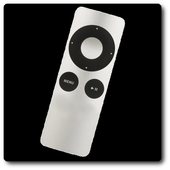 TV (Apple) Remote Control APK