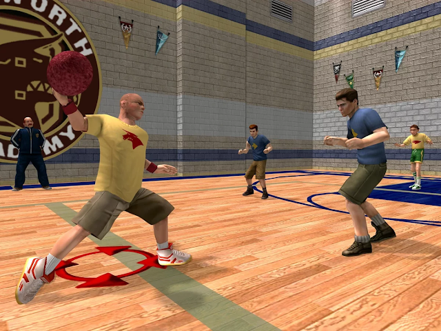 Download Bully: Anniversary Edition APK untuk Android