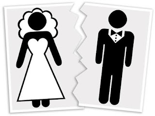 Uh uh! Court grants husband divorce from wife of six years on grounds of lesbianism and adultery