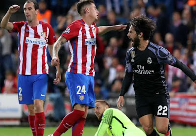 Cuplikan-Gol-Atletico-Madrid-vs-Real-Madrid-Skor-2-1