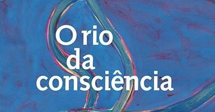 rio consciencia - hyper-recomendações #2