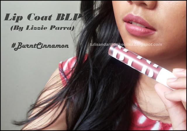 lip-coat-blp-burnt-cinnamon-TulisanDariHati