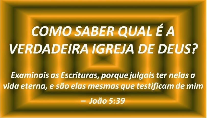 http://waldirmadruga.blogspot.com.br/2015/02/como-saber-qual-e-verdadeira-igreja-de.html