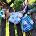 Jak wybrać odpowiedni plecak dla przedszkolaka?