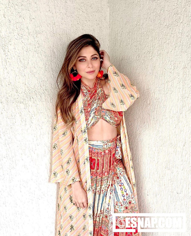 Kanika Kapoor Photo | Gesnap.com