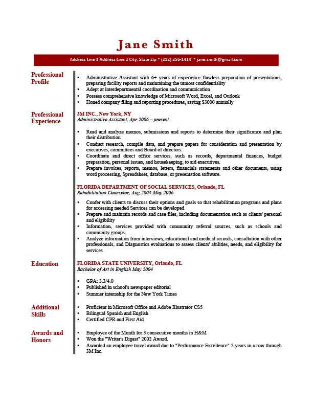 Computer Repair Resume Pdf Writing A Resume Template  Dadakan Resume Writing For Highschool Students Excel with Cell Phone Sales Resume Writing A Resume Template Production Artist Resume