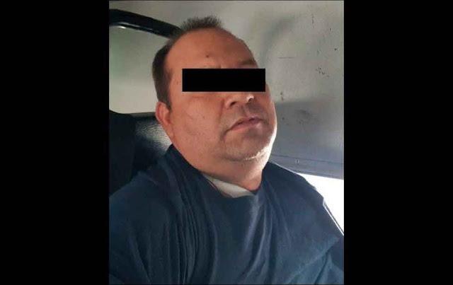 Los Salazares, terror en la zona Sierreña al servicio del Cártel de Sinaloa