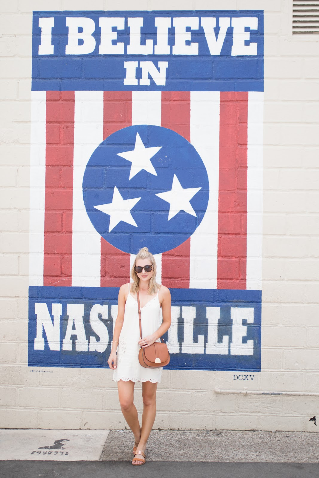 Nashville travel guide & photo diary | Love, Lenore