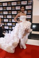 Pooja Hegde ~  Exclusive 011.JPG