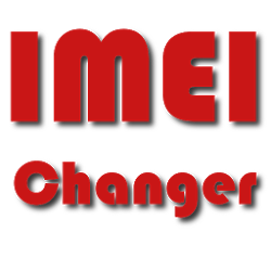 XPOSED IMEI Changer 1.0 apk