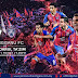 Live Streaming Terengganu FC vs JDT Liga Super 15.2.2019