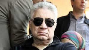 تصريحات جديدة لمرتضى منصور حول أزمة  الزمالك