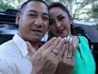 - 5  Suami Menikah Lagi Berdasarkan Islam Dan Primbon Jawa