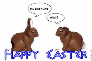 easter-funny-photos