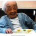 World's oldest female person died at 117