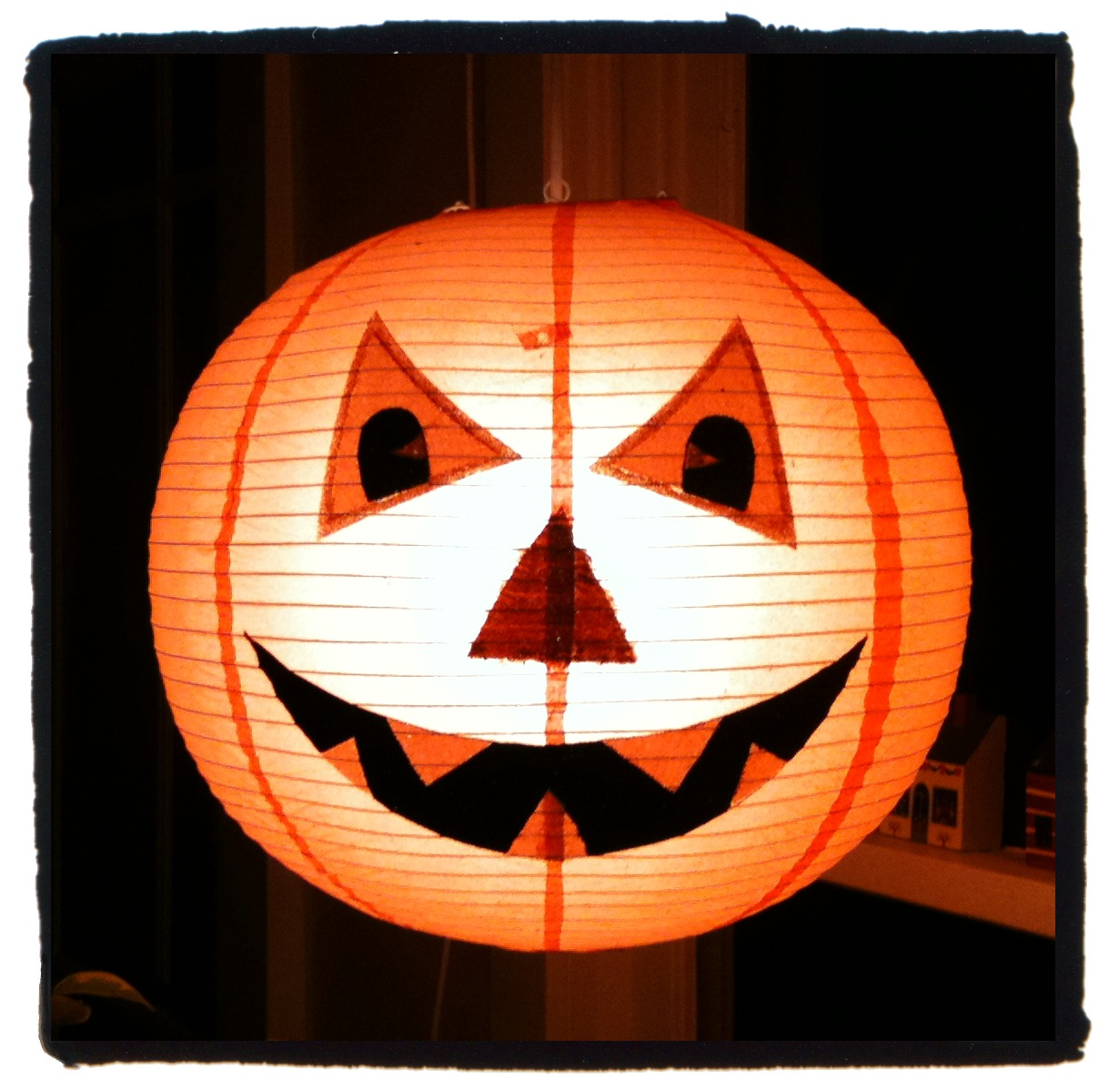 Teresa Kasner: Happy Halloween & Hubby Update