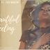 (Download Audio)Rin Marii - Beautiful Feeling ft Joh Makin(New Mp3 )