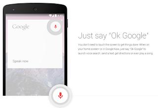 10 Universal Trucs et astuces que vous devez savoir Android