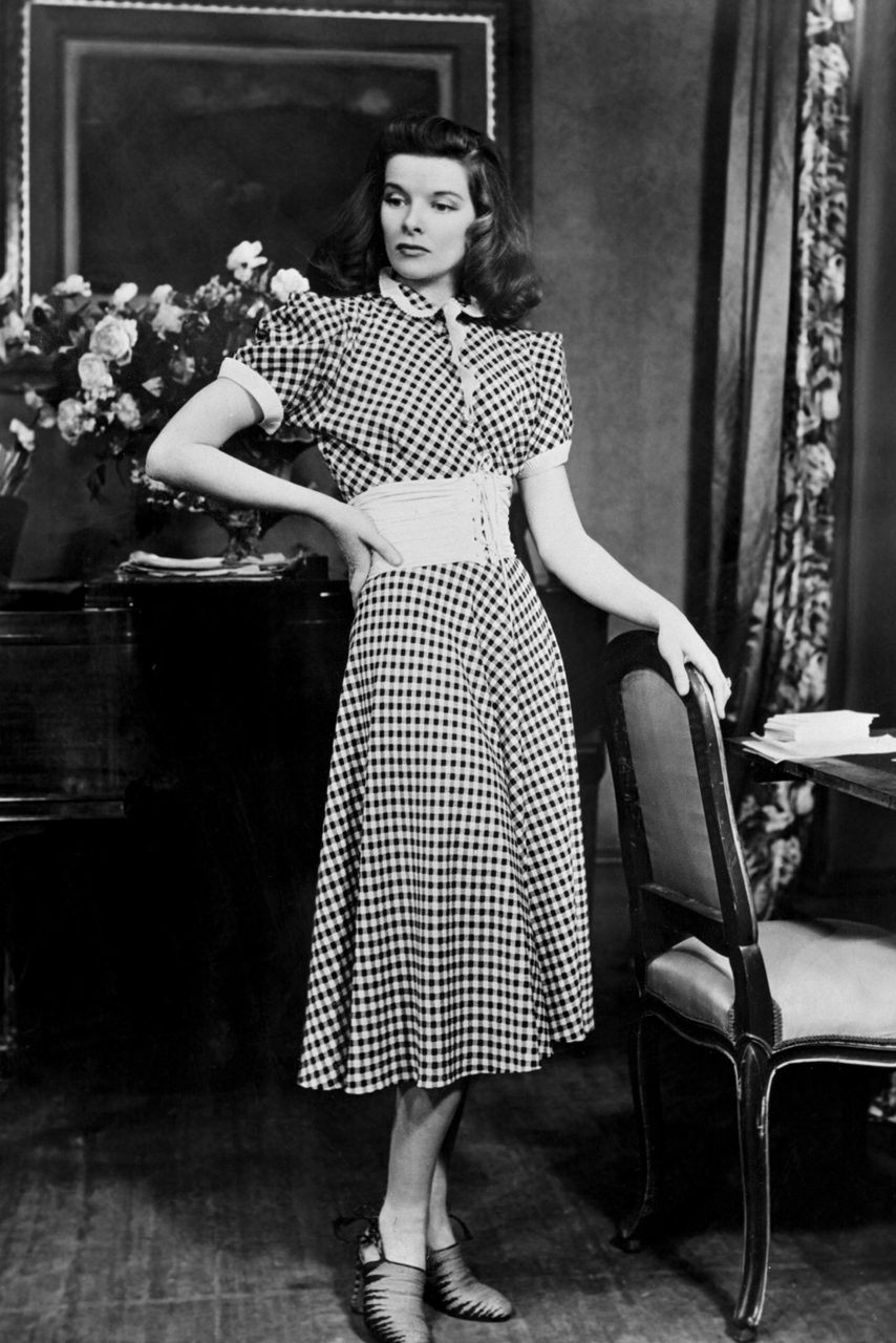 Women S 1940s Pants Styles History And Buying Guide: Rock 'n' Roll