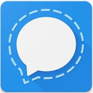 برنامج, مجانى, لإجراء, اتصالات, ومكالمات, ومحادثات, مشفرة, ومؤمنة, Signal ,Desktop, اخر, اصدار